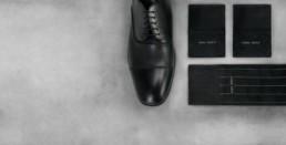 Michiels kleding boss kousen accessoires hugoboss zottegem