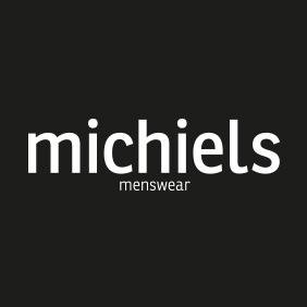 Michiels kledingwinke Zottegem kostuums op maat