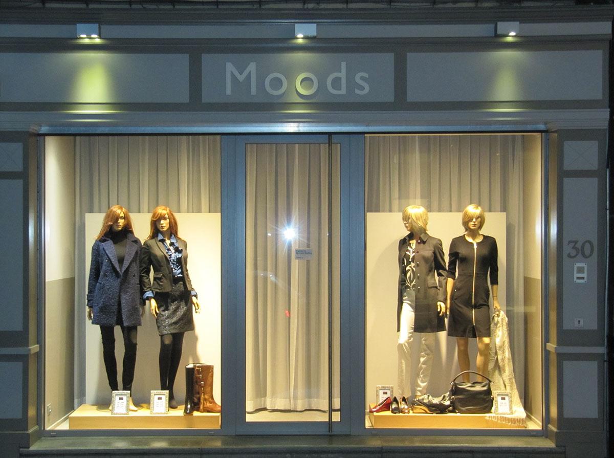 Michiels-kledingwinkel-zottegem-mannen-vrouwen-stationsstraat-2005.jpg
