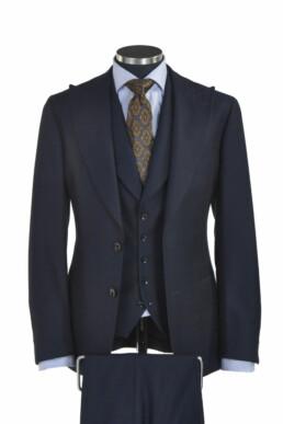 michiels kleding zottegem maatwerk gepersonaliseerd costumenational themakers designyourown pasmaat scabal kostuum blazerves
