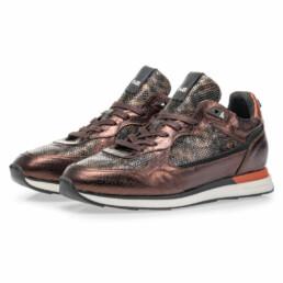 moods michiels zottegem florisvanbommel schoenen boots mocassin runner sneaker sportschoen dames vrouwen